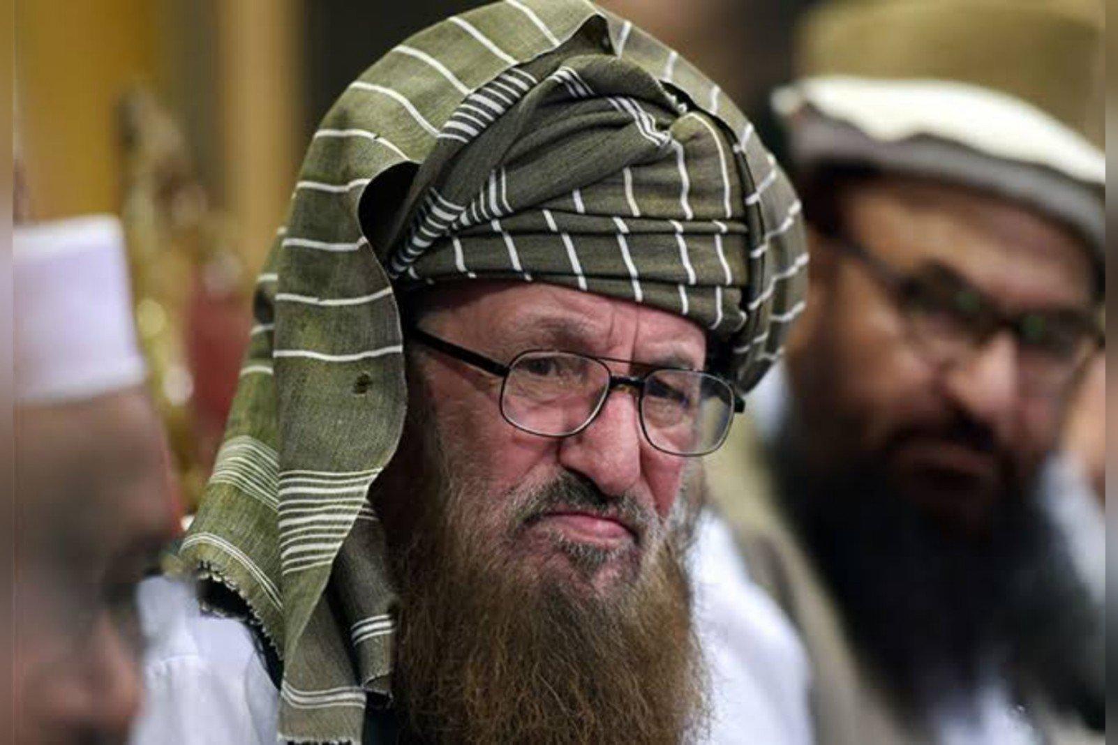 Abdul Bin Qadir, Sr Manager, Al Queda